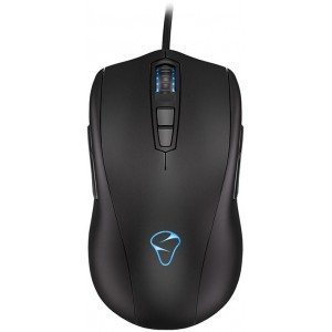 MIONIX AVIOR 7000 OPTICAL GAMING MOUSE (MX-AVIOR7000)