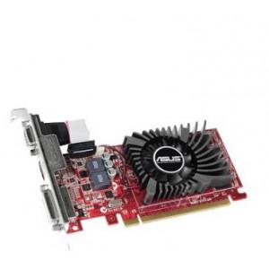 ASUS R7 240 LOW PROFILE 2GB VGA CARD (R7240-LP2GB)