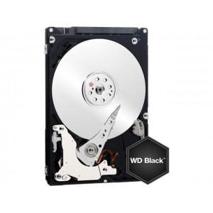 WD BLACK 320GB 2.5 SATA 7200RPM 9.5MM (WD3200BEKX)