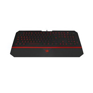 Redragon KARURA Gaming Keyboard (RD-K502)