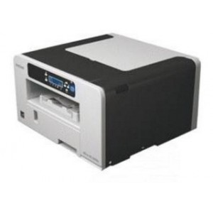 RICOH GELJET COLOUR PRINTER (SG2100N)