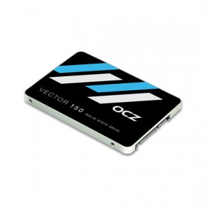 "OCZ Vector 150 120GB 2.5"" 8243, Solid State Drive(VTR150-25SAT3-120G)"