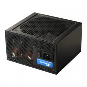 Seasonic S12II 620W Power Supply (SS-620GB)