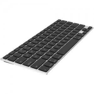 Kanex MultiSync Mini Bluetooth Keyboard (K166-1036)