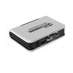 HDCVT HDMI to VGA+Audio Convertor (HDV-331)