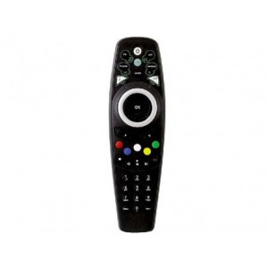 DSTV Replacement Remote for Multichoice HDPVR / Single view Decoders