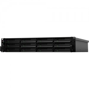 SYNOLOGY RACKSTATION RS3617XS 12 BAY NAS (SYN-RS3617XS)
