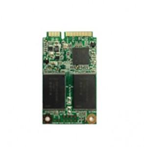 Maximus Industrial 32GB mSATA Solid State Drive MUS-INDMSS2ST32M