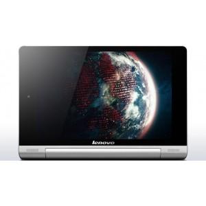 Lenovo Yoga Tab 10.1'' 16GB 1GB 3G Android JB Yoga 59388164