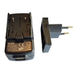 AC 1 X USB POWER ADAPTOR