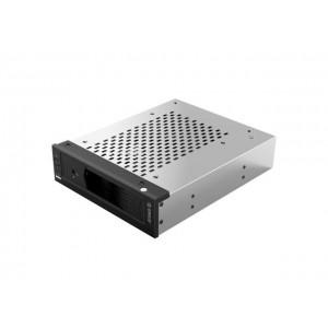 Orico 5.25' HDD Bay Caddy for 3.5' HDD Black 1109SS-V1-BK