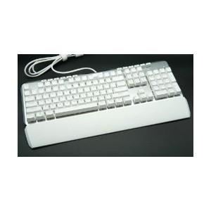 Redragon INDRA WHITE RGB MECHANICAL Gaming Keyboard RD-K555W