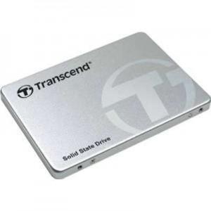 TRANSCEND 256GB SSD230 2.5' SSD DRIVE - 3D NAND TS256GSSD230S