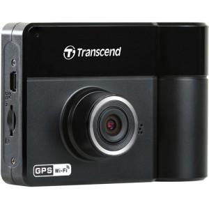 TRANSCEND DRIVEPRO 520 32GB CVR - ADHESIVE MOUNT TS32GDP520A