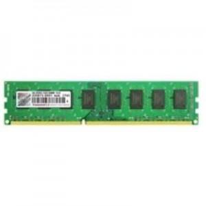 TRANSCEND 4GB JETRAM DDR3-1600 NOTEBOOK SO-DIMM JM1600KSH-4G