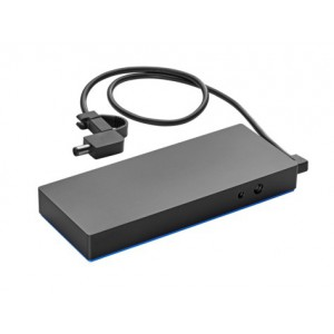 HP Accessories - Notebook Power Bank N9F71AA