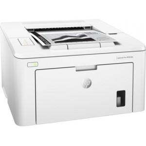 HP LaserJet Pro MFP M203dw G3Q47A