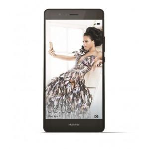 Huawei P9 Lite 16GB LTE - Black