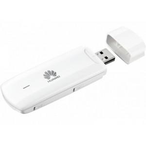 Huawei E3531 HSPA+ 21.6Mbps USB 3G Dongle