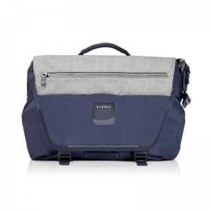 EVERKI EKS660 CONTEMPRO BIKE MESSENGER 14.1'' NAVY