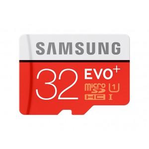 SAMSUNG MB-MC32D/EU 32GB