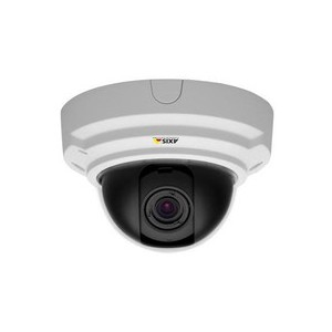 AXIS P3354 12MM DOME CAMERA AX-0467-001