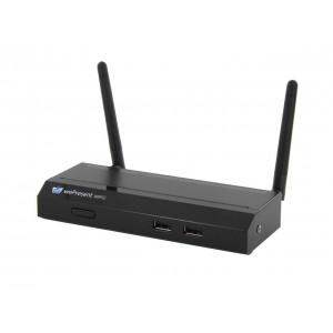 WePresent Wireless Interactive Presentation Gateway  WiPG-1000