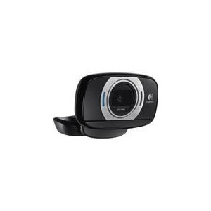 LOGITECH WEBCAM C615 FULL HD  960001056