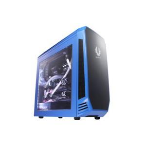 BITFENIX AEGIS WINDOW MATX BLUE BF-AEGIS-BL
