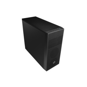 BITFENIX NEOS WINDOW ATX BLACK/BLACK BF-NEOS-BB