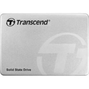 TRANSCEND 480GB SSD220 2.5' SSD DRIVE TS480GSSD220S