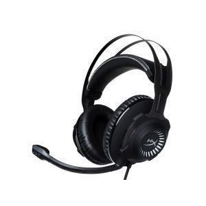 Kingston HyperX Cloud Revolver S - Metal Gun Gaming Headset (Black)HX-HSCRS-GM/EM