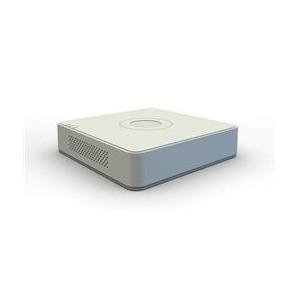HIKVISION 4CH TURBO DVR 1080P 12FPS DS-7104HQHI-SH