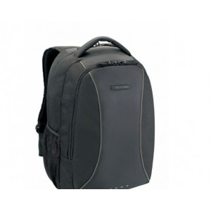 "Targus Bag: Incognito 15.6"" Laptop Backpack , Limited Lifetime warranty TSB16202EU"