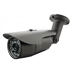 Nihon Bullet 2.0Mpxl 1080P 3.6mm 30M 4in1 NIPG30N-SNCAT200B