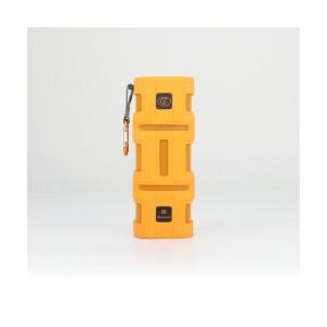 GFT Bluetooth Speaker Orange GFT-B001-O