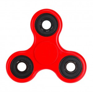Fidget Hand Spinner - Stress Reliever EDC Tool