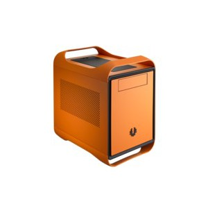 BITFENIX PRODIGY WINDOW MATX ORANGE  BF-PRODIGY-O
