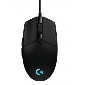 Logitech G203 Prodigy Wired Gaming Mouse