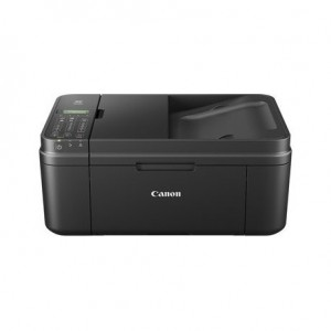 CANON PIXMA MX494 Printer 0013C048AA
