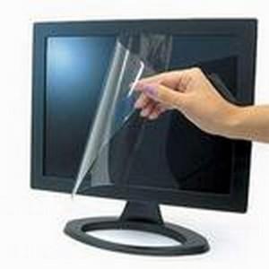 MSI EZSTICK U100 Plus LCD Protector