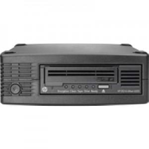HPE C0H27A StoreEver MSL LTO-6 Ultrium 6250 SAS Drive Upgrade Kit