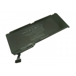 Replacement Battery A1342 58W 10.8V MB Unibody 13' AE1342PK