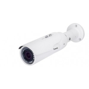 Vivotek 2MP 30M IR IP66 SNV Defog Vari-focal Smart Stream II VIVOTEK AB5376A