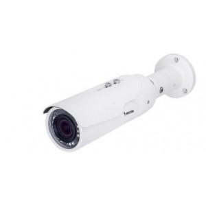 Vivotek 2MP 30M IR IP66 SNV  Defog  Vari-focal Smart Stream II VIVOTEK AB5376A