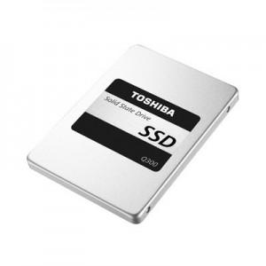 TOSHIBA 960GB SSD Q300 HDTS896EZSTA