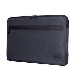 Dell 460-BBGZ Sleeve - 12-inch Fits Latitude and XPS Ultrabooks