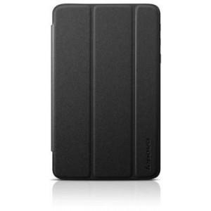 LENOVO 888015865 S5000 Folio Case and Film (Dark Grey)