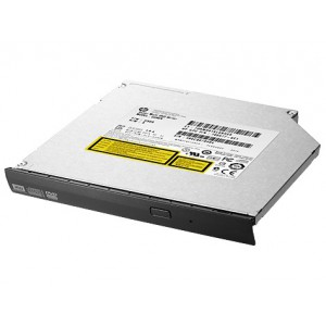 HP Accessories G1Y57AA  - HP 2013 MWS Upgrade Bay DVD