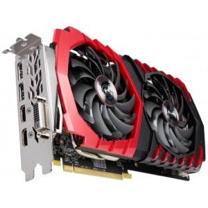 MSI AMD Radeon RX 470 GAMING X 8G